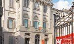 Dopo sette anni l'Accademia Carrara cambia rotta e si dimezza (forse così starà in piedi)
