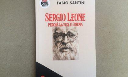 «Una vita a inseguire un Leone che di nome faceva Sergio»