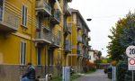 Assegnazione di 129 alloggi nell'Ambito di Bergamo: dal 12 marzo al via le domande