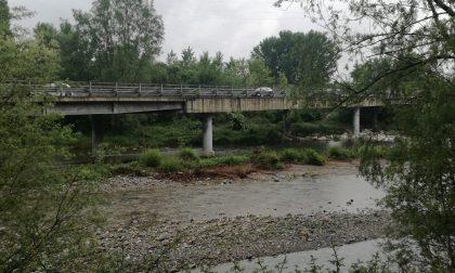 Alzano, altri ponti da sistemare (sì, saranno notti trafficate...)