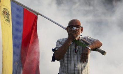 Che cosa succede in Venezuela (e chi si muove dietro le quinte)