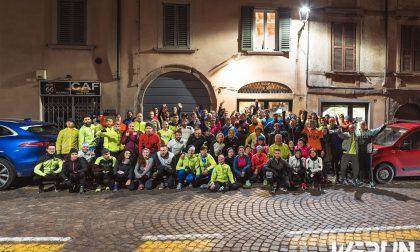 Che cosa fare stasera a Bergamo martedì 14 maggio 2019