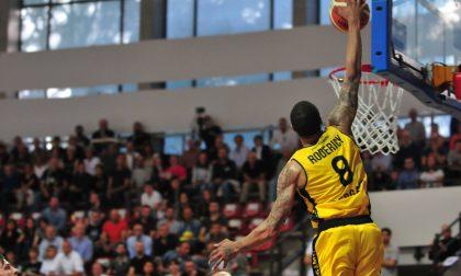Il punto sul basket bergamasco Bergamo si gioca tutto a Mantova
