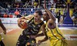 Il punto sul basket bergamasco BB14, il futuro va scritto a Bergamo