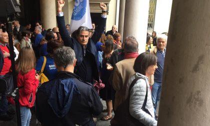 I numeri delle Comunali a Bergamo Gandi e Marchesi: preferenze al top