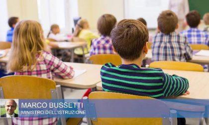 Torna l'educazione civica a scuola (nei banchi mettiamo i genitori?)