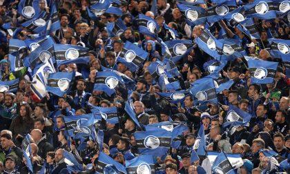 La prossima di Serie A a porte chiuse? L'Atalanta attende novità per la sfida alla Lazio