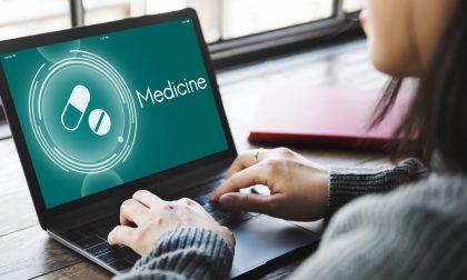 Il boom delle farmacie online Perché gli Italiani le preferiscono