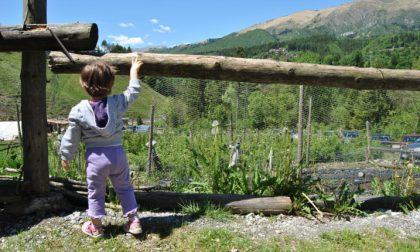 Il weekend nelle valli orobiche #109 Tutti gli eventi da non perdere