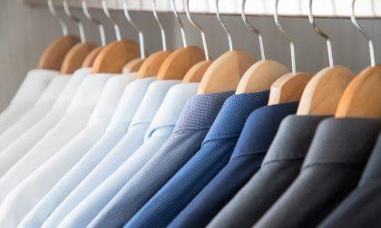 Colli delle camicie da uomo Come scegliere quello giusto