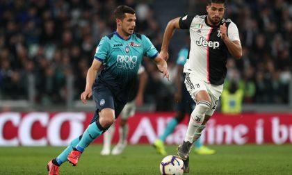 Grandi anche con la Juventus E la Champions ora ci aspetta