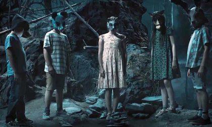 Il film da vedere nel weekend Pet Sematary, un gran bell'horror