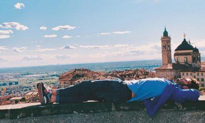 Relax alla Rocca – Filippo Chiodi