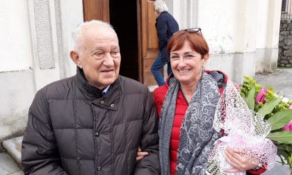 """Piero Busi, il sindaco """"eterno"""" che ha arricchito la sua gente"""