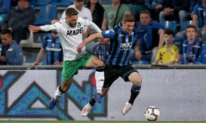 Serie A in chiaro, positivo l'incontro di Spadafora con Sky. Si parte con Atalanta-Sassuolo?