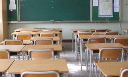 Allarme: pochi ragazzi a scuola Che scoperta, non si fan più figli!