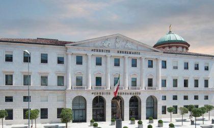 I Grandi Restauri della Fondazione Creberg