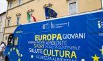 9 maggio 2019, la festa dell'Europa