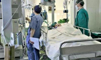Il miracolo all'ospedale di Verona