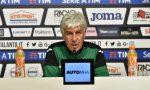 Gasperini a RadioRai punge la Lazio: «Siamo disponibili a giocare anche lunedì con loro»