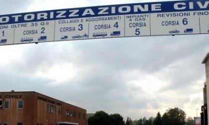 Notizie su Bergamo e provincia (27 maggio-1 giugno 2019)