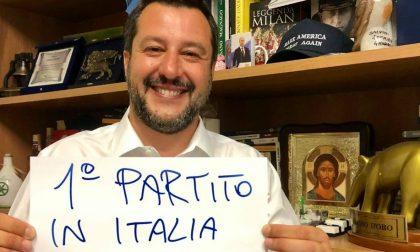 Quel che hanno detto le Europee oltre alla stravittoria di Salvini