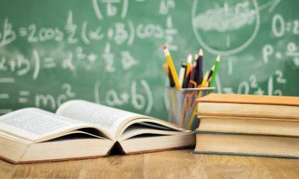 Gli ultimi folli giorni di scuola narrati da una «profe» di Bergamo