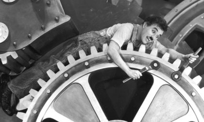 10 frasi in bergamasco sul lavoro (quello di oggi però, non di ieri)
