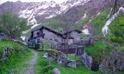 Il weekend nelle valli orobiche #112 Tutti gli eventi da non perdere