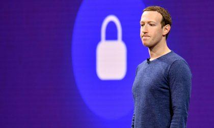 La moneta di Mark Zuckerberg (e dello Stato globale del web)