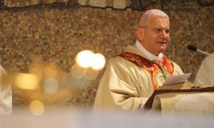 Quella lettera anonima dei preti che attacca con durezza il Vescovo