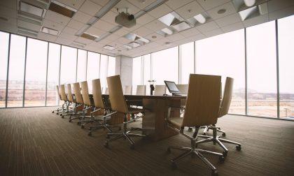 L'ufficio virtuale, fare business senza i costi fissi di un ufficio