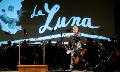 Donizetti anche a New York per i 50 anni dell'allunaggio