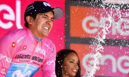 10 frasi in bergamasco sul Giro