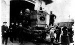 Quegli anni d'oro del bellissimo Orient Express della Val Brembana