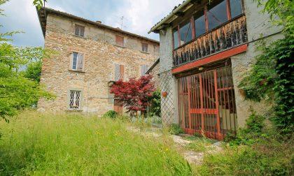 La tenuta in cui compose Puccini è in vendita (non a un prezzo folle)