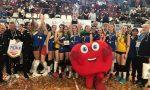 Lemen U16 da sogno: vinto il titolo Olimpia e Zanetti, primi annunci
