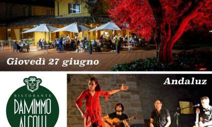 Che cosa fare stasera a Bergamo giovedì 27 giugno 2019
