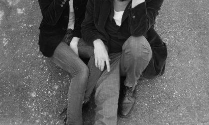Goisis, da Bob Dylan a Johnny Cash Amy LaVere e Will Sexton are back!