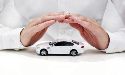 La nuova assicurazione temporanea Come funziona e quando stipularla