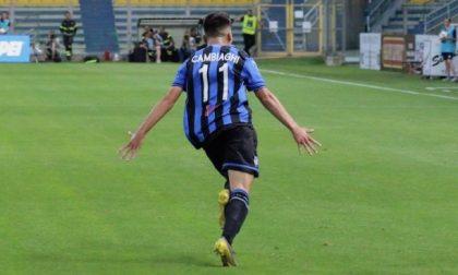 Primavera, oggi è il grande giorno Contro l'Inter ci si gioca il titolo