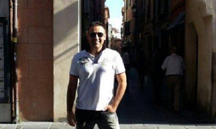 Travolto a un posto di controllo a Terno d'Isola, muore carabiniere