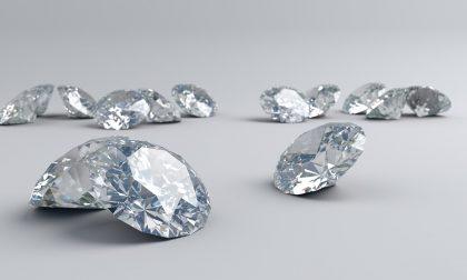 Con il caso diamanti l'ex Creberg umilia gli investitori e la sua storia