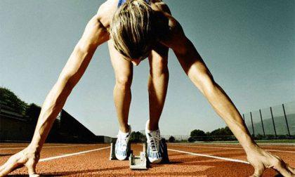 Fare sport è cosa buona e giusta Ma per tanti è ormai un'ossessione