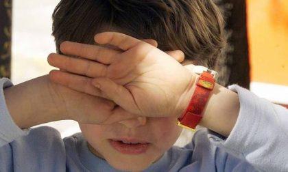 Abusi sui bimbi per darli in affido L'orribile vicenda di Reggio Emilia