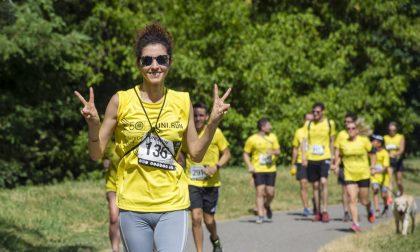 Correre insieme è più divertente Torna la UniBg Run, iscrivetevi!
