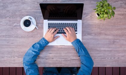Il blog con recensioni e trick utili per gli appassionati di tecnologia