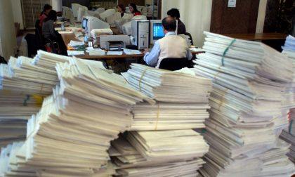 Pubblico impiego, la grande fuga Più di mille solo per quota 100