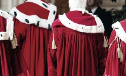 Trent'anni di morale ai politici e i magistrati si scoprono corrotti