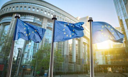 Ma quali euroscettici e sovranisti L'Europarlamento è più europeista